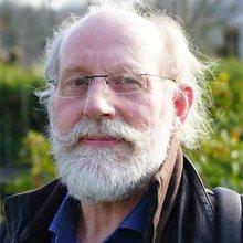 Entretien avec Jean-Michel Serrière