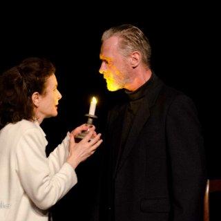 Le fantôme et Mme Muir