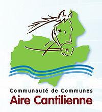 Le Conseil Communautaire s'invite à Coye