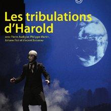 LES TRIBULATIONS D'HAROLD