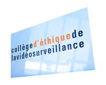 Charte d'éthique de la vidéosurveillance : l'exemple lyonnais