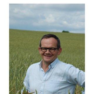 Les bienfaits de l'agriculture biologique