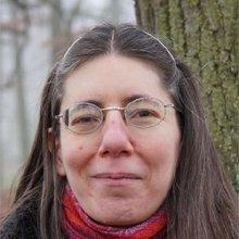 Rencontre avec Isabelle DOMENECH