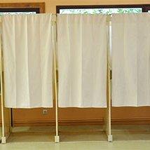 Eric Woerth réélu sans souci...