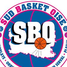 Sur l' article du club de basket dans le bulletin municipal de mars 2009