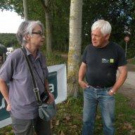 Équi-Oise 2015 à Coye-la-forêt