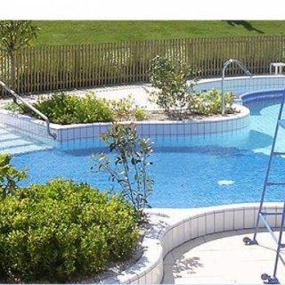 Bilan piscine et droit de réponse à Monsieur le Maire