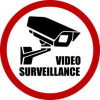 Débat sur la vidéosurveillance à Coye-la-Forêt