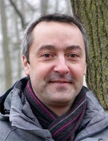 Entretien avec Bastien Fister
