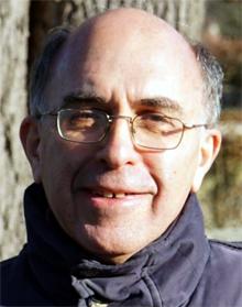 Entretien avec Bernard Korman