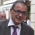 Législatives 2012 : Percée électorale de Patrick Canon sur les terres d'Eric Woerth