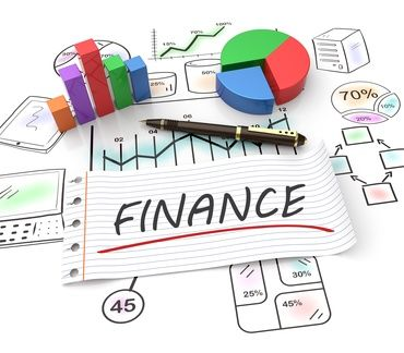 Les Finances Locales en 12 points