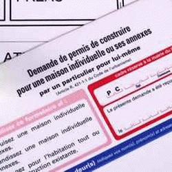 Majoration des droits à construire à Coye-la-Forêt