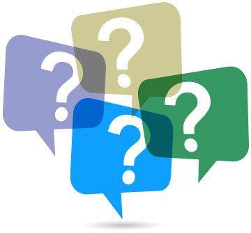 Question diverse pour le Conseil Municipal du 21 novembre 2008