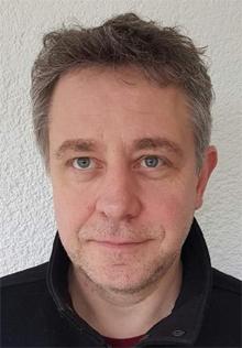 Rencontre avec Jean-Philippe Suc