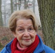 Rencontre avec Marie-Louise Barnier