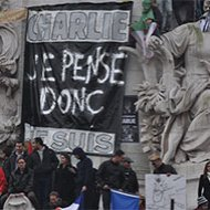 SE RASSEMBLER.  À COYE, À CHANTILLY, À PARIS....