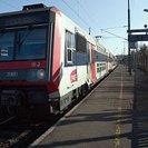 Sécurité et SNCF : des mesures annoncées