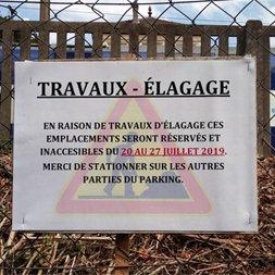 SNCF, c'est possible !