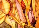 43éme SALON des BEAUX-ARTS