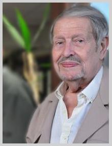 Au revoir, Philippe Victorion