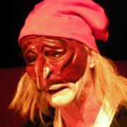 Le Festival théâtral 2012 est lancé