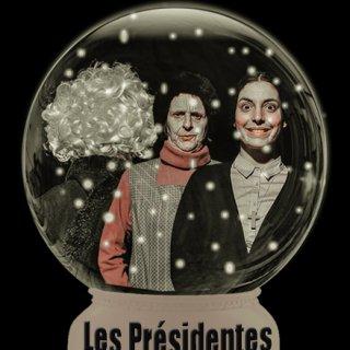 Les Présidentes