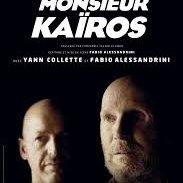 Monsieur Kaïros