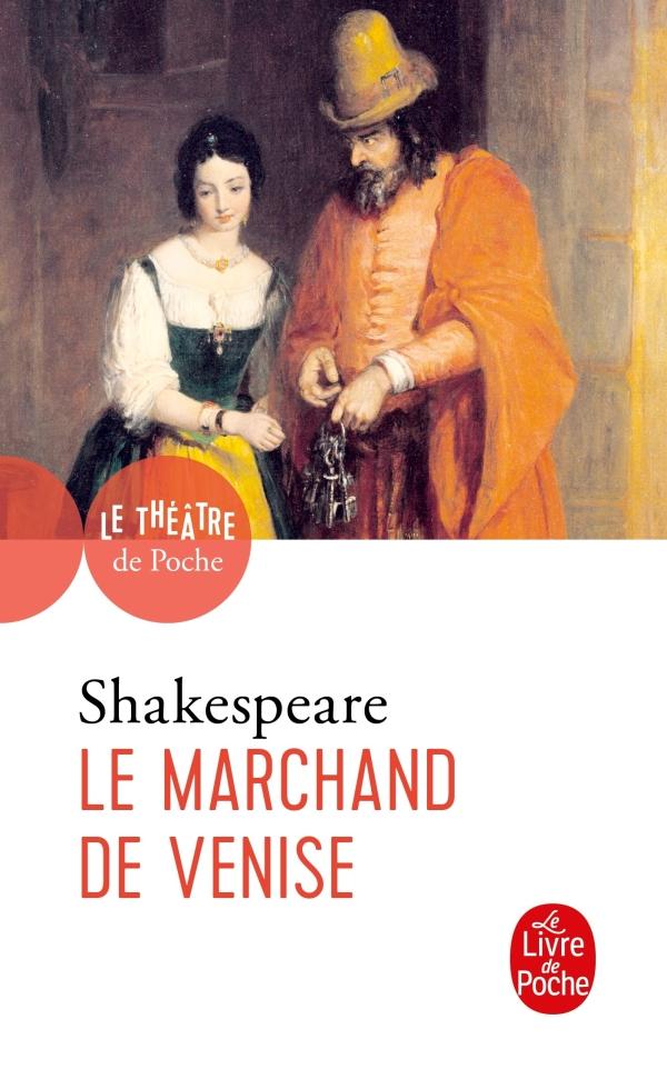 Shakespeare lives