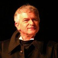UN INSPECTEUR VOUS DEMANDE De John Boynton Priestley