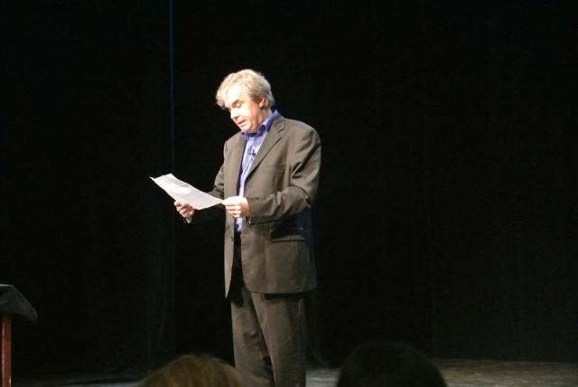 L'AFFAIRE DUSSAERT De Jacques Mougeno