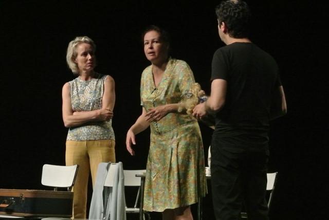 LOIN DE LINDEN De Veronika Mabardi