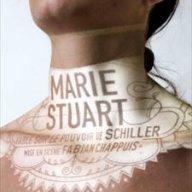MARIE STUART  De Friedrich Schiller