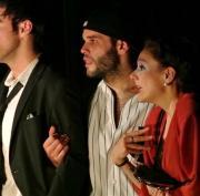 Pierre Khorsan, Pierre-Edouard Bellanca et Nathalie Bernas DSC_7932