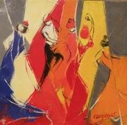 Jacqueline Durivault 023 (4)